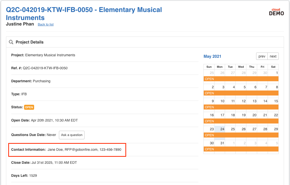 Justine_Phan_-_Elementary_Musical_Instruments.png