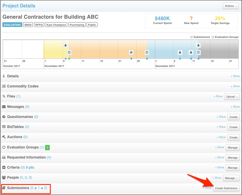 General_Contractors_for_Building_ABC.png
